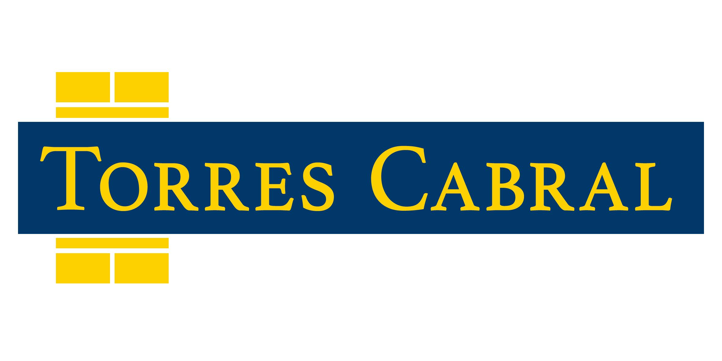 Blog Torres Cabral